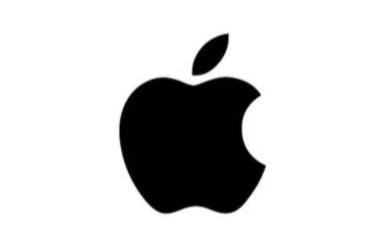 Touch ID 将很快回归,苹果 iPhone 13 或搭载