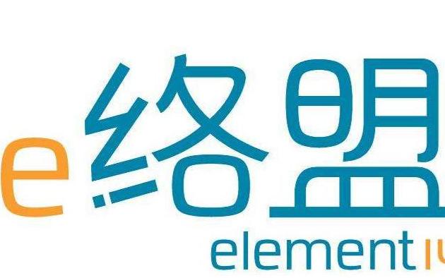 e絡盟與NI簽署全球分銷協議,進一步拓展測試與測量解決方案產品線