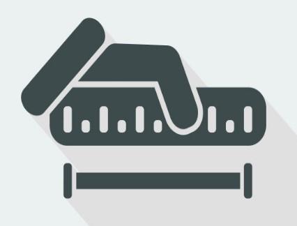 """创芯海微推出抗疫""""黑科技""""智能红外便携测温挂件WA2"""