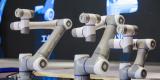 智能机械臂领导者越疆科技已完成3.2亿元融资