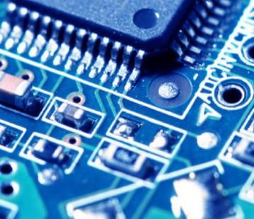 """鲁瑾:""""十四五""""期间电子材料应加快产业链协同创新"""