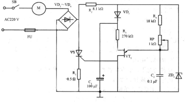 带集成检测器大功放ISL3985的功能特性及应用范围