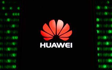 41%市占率!华为、中兴合力拿下2020年Q3全球电信网络设备市场的大块份额