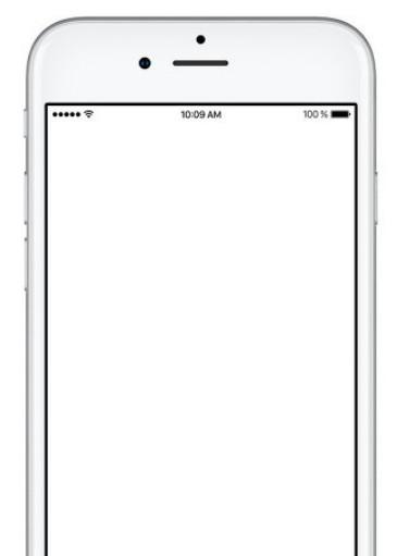 传苹果2021年新款手机或命名为iPhone 12s