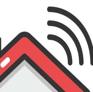 OPPO Enco X TWS降噪耳机性能评测介绍