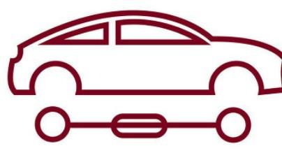 富士康的选择:自己造车还是做代工?