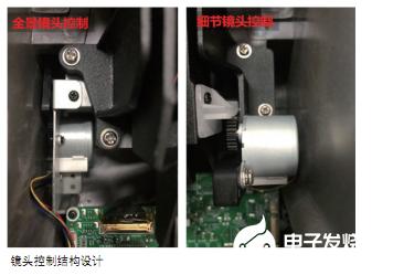大华至尊版天阙网络摄像机开拓了智能安防新视界