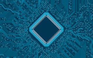苹果A12衍生版曝光: 7nm工艺、69亿个晶体...