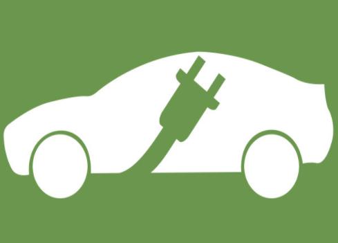 国产石墨烯快充电池将搭载在埃安V车型上