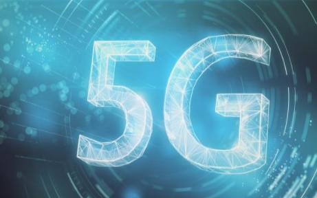 美国 FCC 考虑将 12GHz 频段用于 5G 服务,SpaceX 等卫星服务商反对