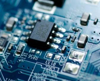 芯片设计公司纽瑞芯科技完成近亿元Pre-A轮融资