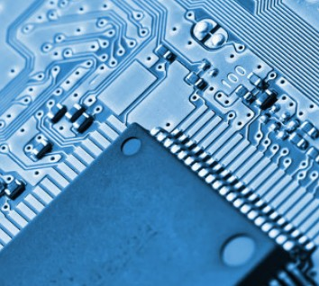 台积电计划2021年危险生产3nm Apple Silicon芯片