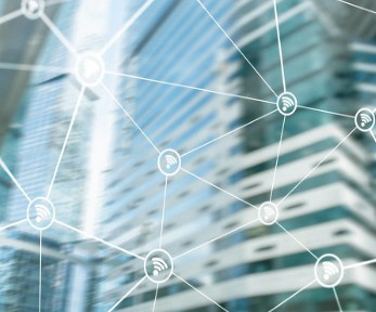 消息称百度网盘容商城将于2021年1月31日下线