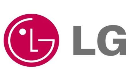 LG官方辟谣:退出智能手机市场的报道是谣言