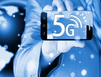 LG或将出售并推出智能手机市场