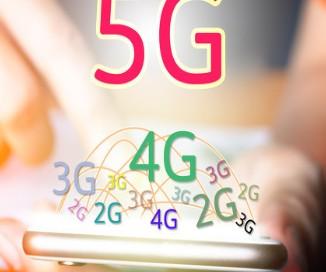 韩国电信将于今年彻底终止提供2G服务