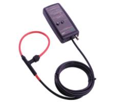 CWT系列大电流柔性交流探头的特点及应用范围