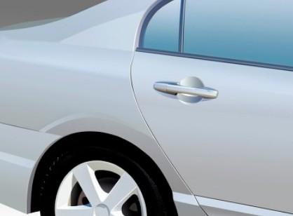 智能汽车给半导体领域带来的新机遇