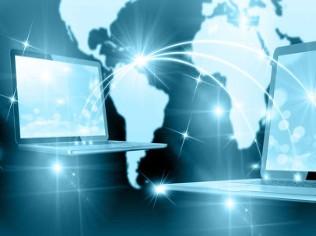 腾讯科技被告侵害阿里巴巴作品信息网络传播权