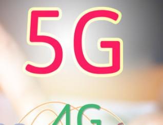 受5G和AI的推动,半导体行业有望实现显着增长