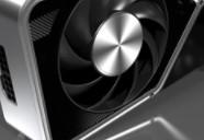AMD RX 6000系列一卡难求、供不应求
