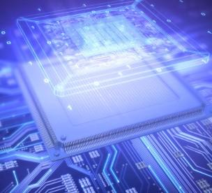 联发科5G芯片全年营收首次超100亿美元