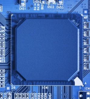为何会出现汽车芯片短缺?
