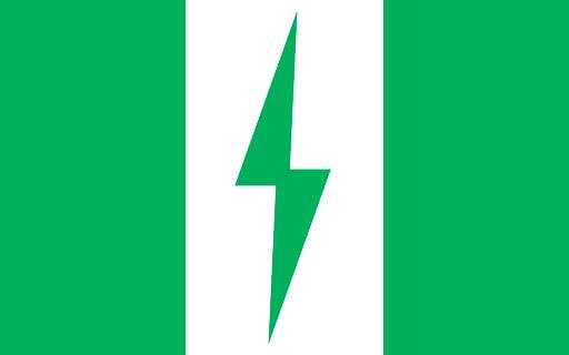 百利科技中标湖南杉杉8亿动力锂电池三元材料建设项目订单