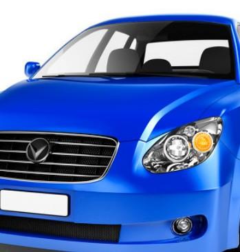 科技巨头争先入局,智能汽车产业站上风口?