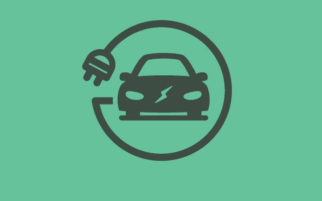 新能源汽車市場黑馬頻出:打破技術壁壘,解決實際問題是王道