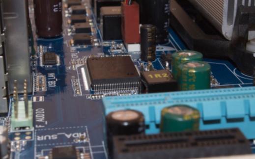 整流二极管的参数是什么,整流二极管的作用是什么