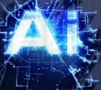 如何实现人工智能共治?