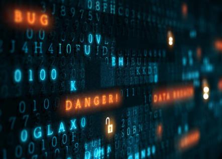 美国黑客绕过MFA攻击多个云计算服务