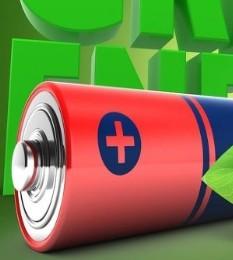 解析含鈷的固態電池與無鈷的固態電池區別