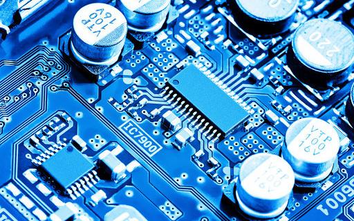 加速半导体战略转型,英唐智控拟1.68亿元控股上海芯石
