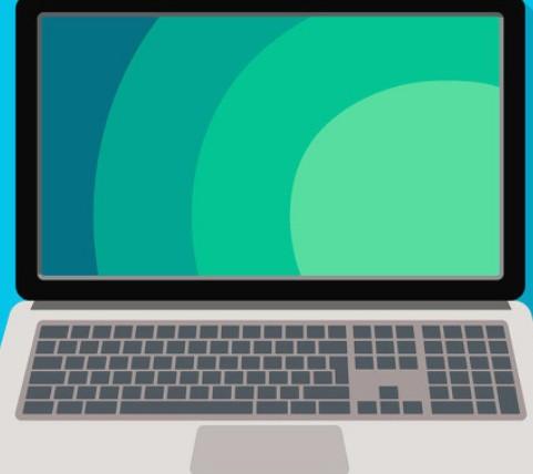 苹果M1版的Mac设备又现新bug