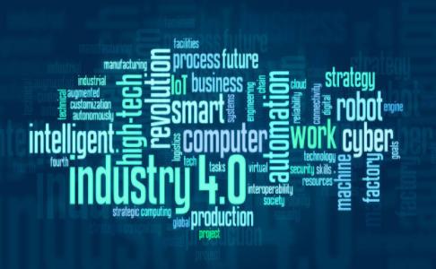 工业互联网下一步该如何走?