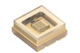 欧司朗光电半导体在上海推出首款UVC LED产品:Oslon UV 3636
