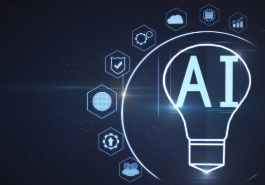 用于客户服务的人工智能和机器学习工具