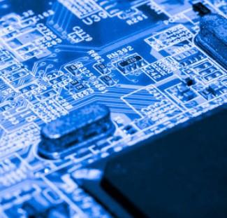 联发科成功逆袭,成为新晋全球第一芯片大厂