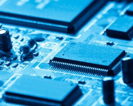 中芯国际EUV光刻机的协商取得成功机率有多大?