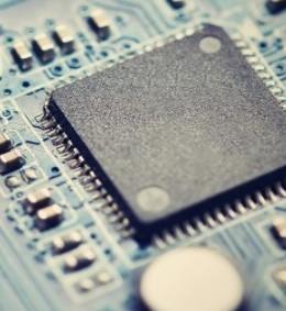 天玑1100芯片和天玑1000+的区别介绍