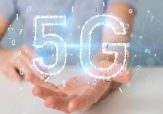 苹果将与英业达合作开发安全私有5G网络