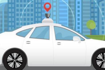 威马汽车携手百度下线首款智能纯电动SUV