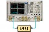 射频信号电气行为工具S参数的意义和测量方法