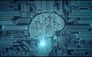 """用""""意念""""挥动机械双臂,医疗康复是脑机接口技术最主要的方面"""