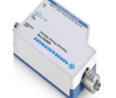 NRPxxTWG热波导功率探头的特点及应用优势分...