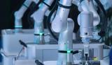 快讯:比亚迪成立电池研究新公司,注册资本1亿