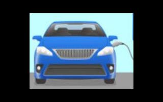 现代汽车计划2022年高速公路上实现L3技术