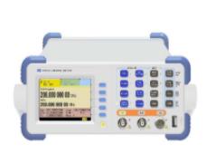 OI53131A高精度通用计数器的功能特点及应用范围